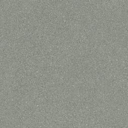 Линолеум Полукоммерческий Juteks Strong Plus Scala 3274 2 м