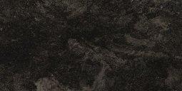 ПВХ-плитка Fine Floor FF-1500 Stone Шлос Берг