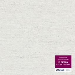 Линолеум коммерческий гомогенный Tarkett IQ Optima № 886 2 м