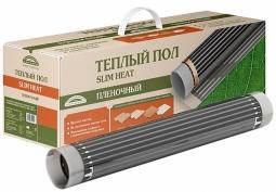 Комплект плёночного тёплого пола Национальный комфорт ПНК-220-440/0.5-2