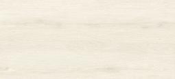 Плитка для стен Cersanit Illusion ILG301DR светло-бежевая 200х440