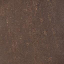 Керамогранит Grasaro Travertino Коричневый G-430/NR 600x600