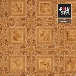 Линолеум Бытовой Polystyl Lux Fabriano 1 2,5м