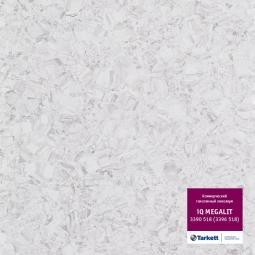 Линолеум коммерческий гомогенный Tarkett IQ Megalit № 518 2 м