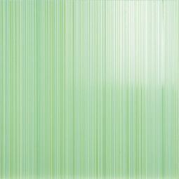 Плитка для пола Kerama Marazzi Челси 4136 40.2х40.2 зеленый