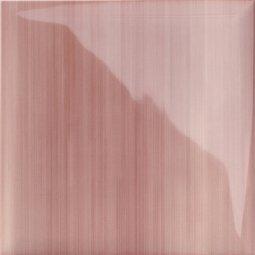 Плитка Для Стен Mainzu Lucciola Pink Розовый 20х20
