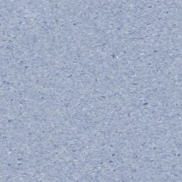 Линолеум Коммерческий Tarkett IQ Granit Acoustic Medium Blue 0777 2 м рулон