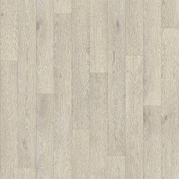 Линолеум полукоммерческий Ideal Stream Pro Gold Oak 1167 1,5 м