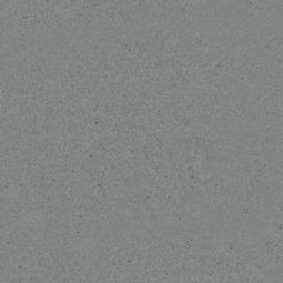 Линолеум Полукоммерческий Juteks Respect Gala 6365 3 м