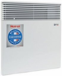 Обогреватель электрический Noirot серии Spot E-3 Plus 1000