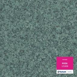 Линолеум полукоммерческий Tarkett Moda 121606 4 м