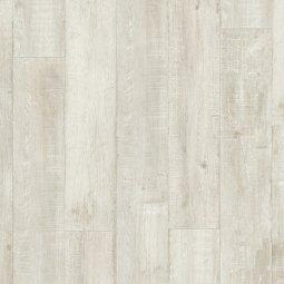 ПВХ-плитка Quick-step Livyn Balance click Артизан Серый