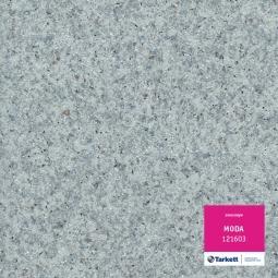 Линолеум полукоммерческий Tarkett Moda 121603 2,5 м