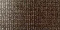 Плитка для стен Ceramica Latina Rocio Ysios Marron 25x50