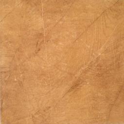 Плитка для пола ВКЗ Тавола  желтая 32.7x32.7
