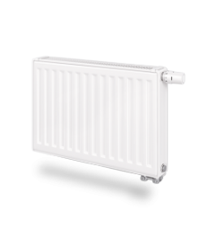 Радиатор стальной Vogel&Noot Ventil 21KV 1120х500 мм