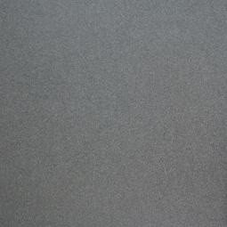 Керамогранит Estima Standard ST 16 30х60 полированный
