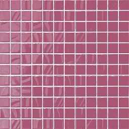 Плитка для пола Kerama Marazzi Темари 20049 29,8х29,8