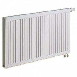 Радиатор стальной Kermi FKV T11 900х500 мм