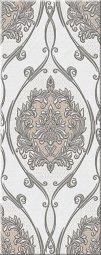 Декор Azori Chateau Classic Mocca 20.1x50.5