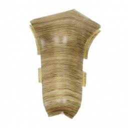 Внутренний угол (блистер 2 шт.) Salag Пиния 56