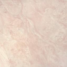 Плитка для пола Lasselsberger Оникс глазурованный розовый 45x45