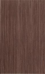 Плитка для стен Kerama Marazzi Палермо 6173 25х40 коричневый