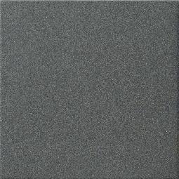 Керамогранит Italon Basic Титан 30x30 Натуральный