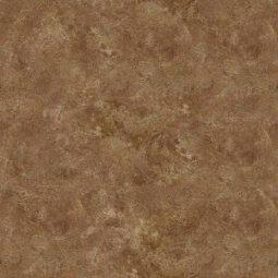 Линолеум бытовой Juteks Flash Tara 3187 3 м
