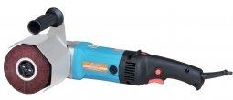 Шлифовальная машина Sturm AG1014P 1000-3000об/мин