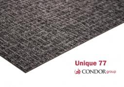 Ковровая плитка Сondor Graphic Unique 77, 50х50