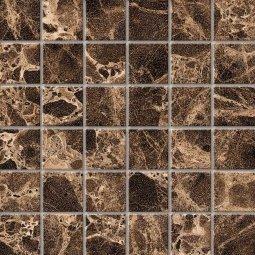 Мозаика Estima Mosaico Elegant EL 02 30x30 полир.
