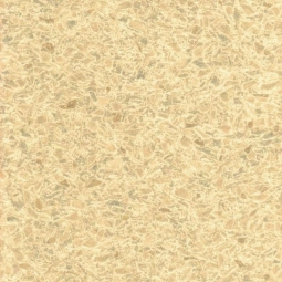 Линолеум Бытовой Ideal Life Ocean 263 M 4 м рулон