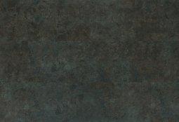 ПВХ-плитка Berry Alloc Podium Pro 55  Vermont Slate Latte 062