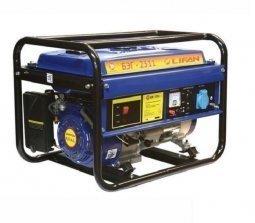 Генератор бензиновый Калибр БЭГ-2311 Lifan