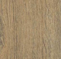 ПВХ-плитка Forbo Effekta Professional Classic Fine Oak 4041 квадрат
