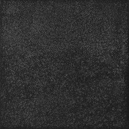 Квадрат Estima Stone SN 08 14.5x14.5 непол.