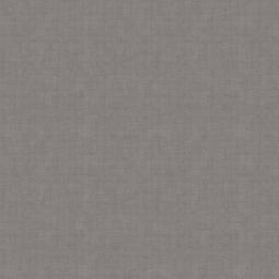 Линолеум Полукоммерческий Tarkett Force Tisse 4 4 м рулон