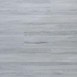 Кварцвиниловая плитка DeArt Floor DA 7033 2 мм