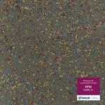 Линолеум Коммерческий Гетерогенный Tarkett Extra Vivid 21 3 м