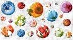 Декор Ceradim Dance Dec Mosaic Dance 25x45