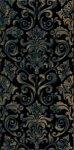 Декор Kerama Marazzi Махараджа STG\A54\11068T 30х60