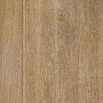 Линолеум Бытовой Комитекс Лин Гармония 25-786D Курган 2,5 м