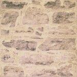 Плитка для пола Сокол Сардиния SRD2 коричневая матовая 33х33