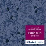 Линолеум коммерческий гомогенный Tarkett Primo Plus № 310 2 м